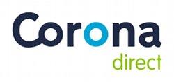 corona direct assurances. Black Bedroom Furniture Sets. Home Design Ideas