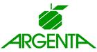 Argenta assurance auto