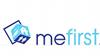 MeFirstt