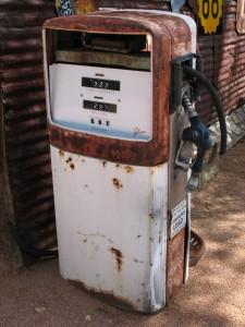 Le carburant moins cher n'est pas automatiquement le pire