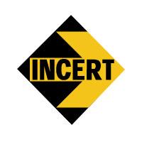Le certificat INCERT