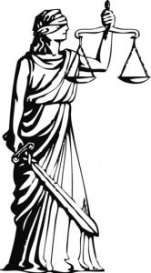 La TVA des avocats gonfle les primes d'assurances