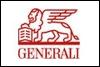 Generali Verzekeringen