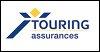 Touring Assurance